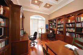 traditional custom home office. home traditional custom home office