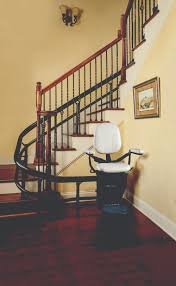 curved stair chair lift. CSL500Curved.jpg Curved Stair Chair Lift I