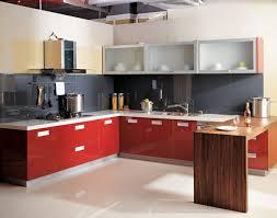 Small Picture Beautiful Interior Design Ideas Kitchen Ideas Room Design Ideas