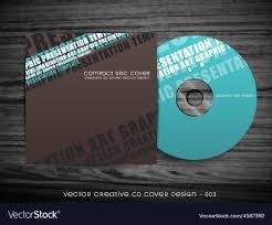 Modern Cd Cover Design Modern Cd Cover Design
