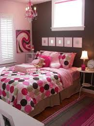 10 Year Old Bedroom Ideas Girls