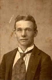 "Charles Pierson ""Shorty"" Carmean (1879-1951) - Find A Grave Memorial"