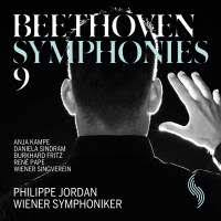 philippe jordan beethoven symphony에 대한 이미지 검색결과
