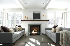 pictures of tv over fireplace hide over fireplace intended for hide over fireplace ideas pictures of