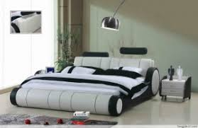 Contemporary Cool Beds For Adults Unique E To Ideas In Simple Design