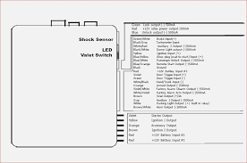 2006 saturn ion stereo wiring diagram 16 pin auto electrical related 2006 saturn ion stereo wiring diagram 16 pin