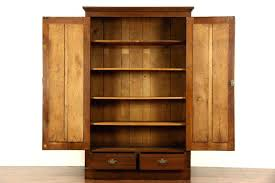 wardrobes clothing wardrobes armoires take home lessons on coat wardrobe closets and beautiful dresser luxury