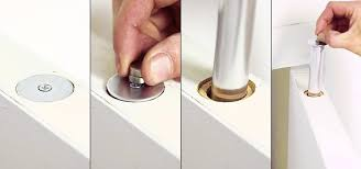 How To: Make an Impossible-to-Find Doortop Safe to Hide Secrets, Cash, &  Other Valuables