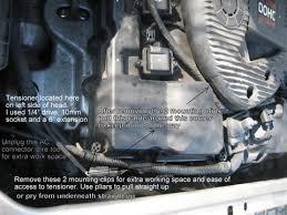 2001 vw jetta vr6 timing chain diagram tractor repair 2006 volkswagen jetta turbo engine besides 2000 vr6 afp engine head moreover 2003 saturn vue 3