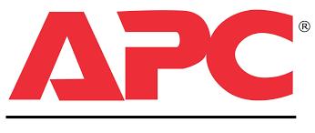 ผลการค้นหารูปภาพสำหรับ apc
