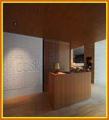 office interior design toronto. Interior Design Office Counter Appealing Of Mcfarlane Biggar Architects Designers Toronto Shangri