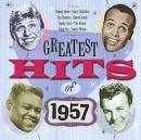 Greatest Hits of 1957