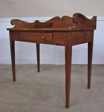 Ethan Allen Pine Desks & Home fice Furniture