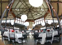 Eastern Design Services Display Group Transforms Eastern Market Once Again Detroit