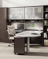 modern business office desks. Beautiful Desks 105 Best Office Furniture Images On Pinterest  Ideas Workplace And  Design Offices In Modern Business Desks I