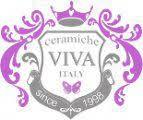 Керамика <b>Ceramiche Viva</b> (Керамик <b>вива</b>) - купить в интернет ...