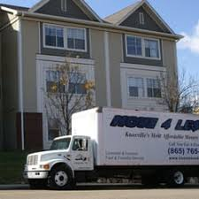 moving companies knoxville tn. Simple Knoxville Photo Of Move 4 Less  Knoxville TN United States Knoxville Movers And Moving Companies Tn