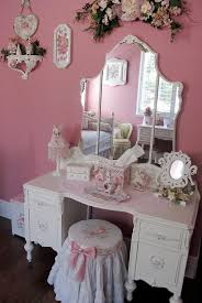 Mirror For Girls Bedroom 17 Best Ideas About Girls Vanity Table On Pinterest Vanity For