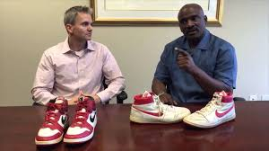 Image result for airship nike