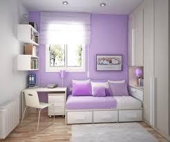 Good Salman Khan Bedroom Photo Www Stkittsvilla Com