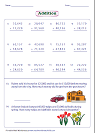 Free Math Worksheets for K 6   Teacher Lesson Plan besides Addition Worksheets   Dynamically Created Addition Worksheets further Grade 5 math worksheet   Multiplication   division  dividing 5 likewise Two Digit Multiplication   Worksheet   Education furthermore 5 Digit Subtraction Worksheets moreover Multiplication Sheets 4th Grade likewise Addition Worksheets   Dynamically Created Addition Worksheets as well Vedic Math How To Do 3 Digit Multiplication In Just 5 Seconds Free as well 5 Digit Addition Worksheets Worksheets for all   Download and as well 5 Digit Subtraction Worksheets in addition Lattice Math Worksheets Photos   Leafsea. on 5 digit math worksheets