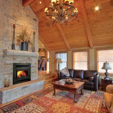Fireplace Heat Blower Grate Wood Burning Flame Insert Kozy Gas Kozy Heat Fireplace Reviews