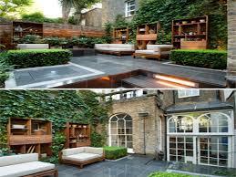 cheap backyard ideas no grass. impactful cheap backyard ideas without grass 11 at inspiration article no