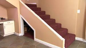 Basement Stairs Decorating Decorating Stairs For Style And Function Hgtv