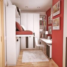 Small Bedroom Remodel 10 Small Bedroom Designs Home Remodeling Ideas For Basements