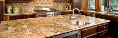 kitchen remodeling cabinets rochester ny