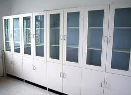 sliding door office cupboard. Charming Modern Glass Sliding Door Large Steel Storage Filing Cupboard Office File Cabinet With Inovative Doors D