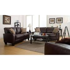 how to clean bonded leather sofa bonded leather sofa faux or bonded leather