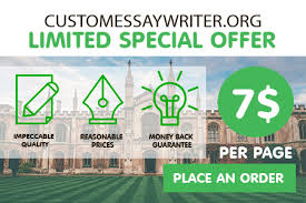 resume federal resume manager american history term paper cheap research paper writers service uk wacom store