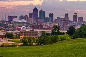 Without A Job In Kansas City Let Us Change That For You