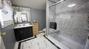 bathroom remodel albuquerque.  Remodel Bathroom Remodeling  Albuquerque Bathroom Remodelers To Remodel M