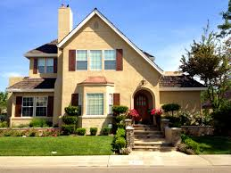 exteriorsfrench country exterior appealing. Knockout Curb Appeal Asid Exterior French Country Homes: Full Size Exteriorsfrench Appealing U