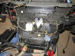 e30 wiring harness removal e30 image wiring diagram e30 wiring harness removal e30 auto wiring diagram schematic