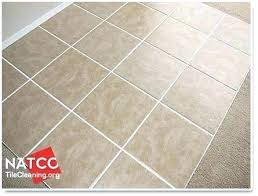 cleaning between tiles whitening grout between tiles cleaning floor grout between tiles marvelous on intended tile