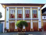 image de Santa Luzia Minas Gerais n-9