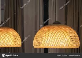 Tafellamp Eetkamer Bij Het Raam Interieurtips Lampen Collectie