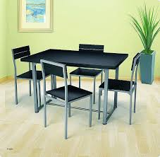 office chair luxury round table and chairs for small lovely furniture line living room fice dining