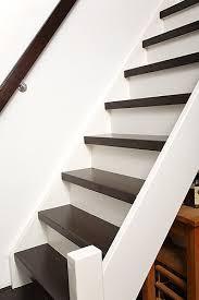 relooker un escalier en bois exotique myqto com