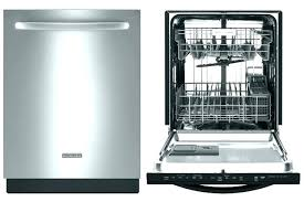 Dishwasher Recall Previous Next A Recalls Model Numbers Kitchenaid Number List Dis