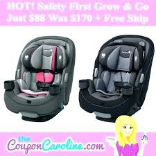 safety first multifit 3 in one car seat 1 large size of hybrid in1