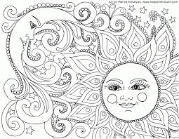 Fresh Adult Coloring Posters Free Printable Page Shitballs Swear