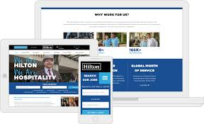 recruiting employment screening human capital management careerbuilder talent network product screenshot
