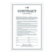fifty shades of grey game contract oulike idees  50 shades of grey book sample fifty shades of grey game contract