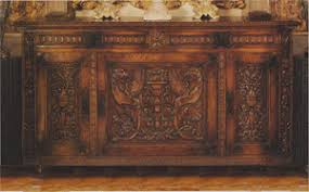 hand carved furniture. Unique Carved Carving Made At Factory To Hand Carved Furniture A