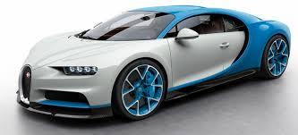 2018 bugatti chiron price. exellent bugatti bugatti chiron 420kmh price u20ac24mproduction 500 and 2018 bugatti chiron