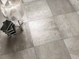 5 tile alternatives to concrete screed floors